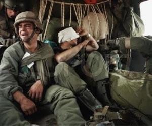 Kekalahan Amerika Di Afghanistan, Pasti !