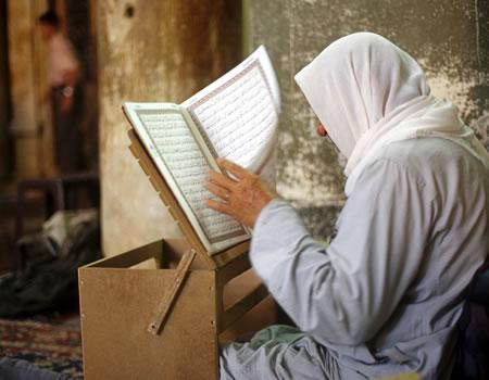 Jangan Asal Beribadah, Karena Ibadah Bersifat Tauqifiyah