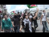 duka palestina 2