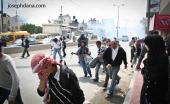 duka palestina 6