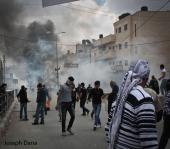 duka palestina 9