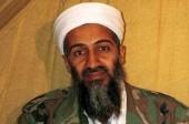 Osama-Bin-Laden-Dead-e1304530365989